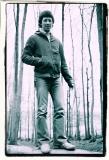 analog_sw_1978_10_passig_gemacht