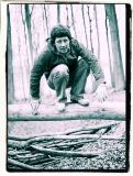 analog_sw_1978_11_passig_gemacht