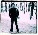 analog_sw_1978_08_passig_gemacht