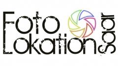 Logo_schwarze_schrift_16_9
