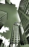 Rockefeller Center 3