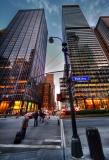 Park Avenue Impression 2