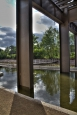 Wassergarten Reden Fototour II